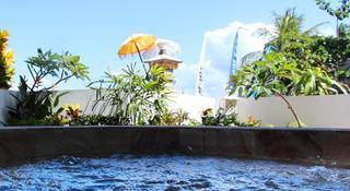 Bali Palms Resort, Jl. Candi Dasa Nyuh Tebel…