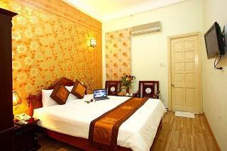 Camel City Hotel, Dao Duy Tu,8/50