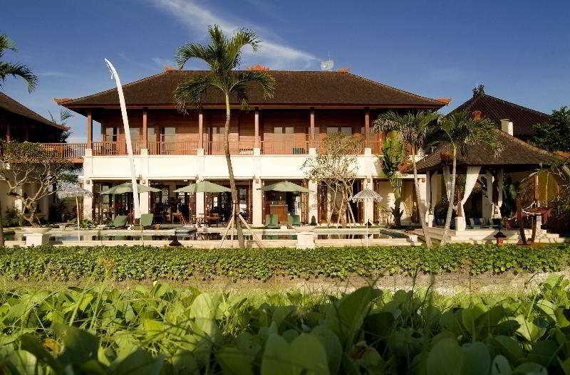 Puri Purnama Villa, Jl. Cucukan Cucukan- Desa…