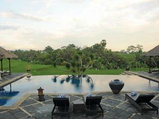Bumi Ubud Resort, Jl. Raya Lod Tunduh Ubud,88