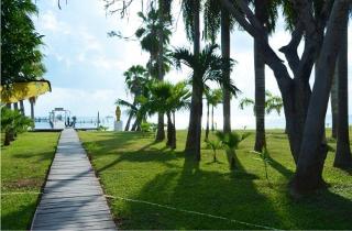 Villas Coco Resorts, Sm 009 M 053 L 03, Carretera…
