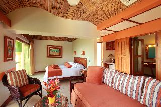 Si Como No Resort Spa & Wildlife Refuge - Generell
