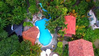 Si Como No Resort Spa & Wildlife Refuge - Pool