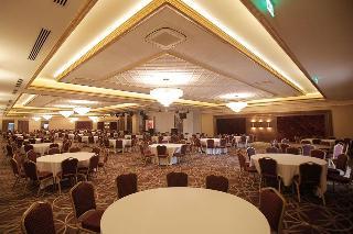 Side Crown Palace - Konferenz