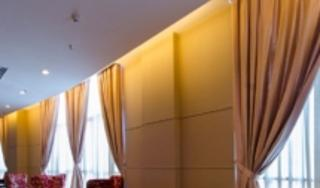 The Zenith Hotel - Konferenz