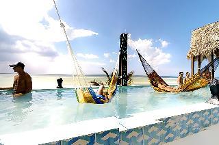 Villas Tiburon Beach…, Paseo Kuka Kilometro,1