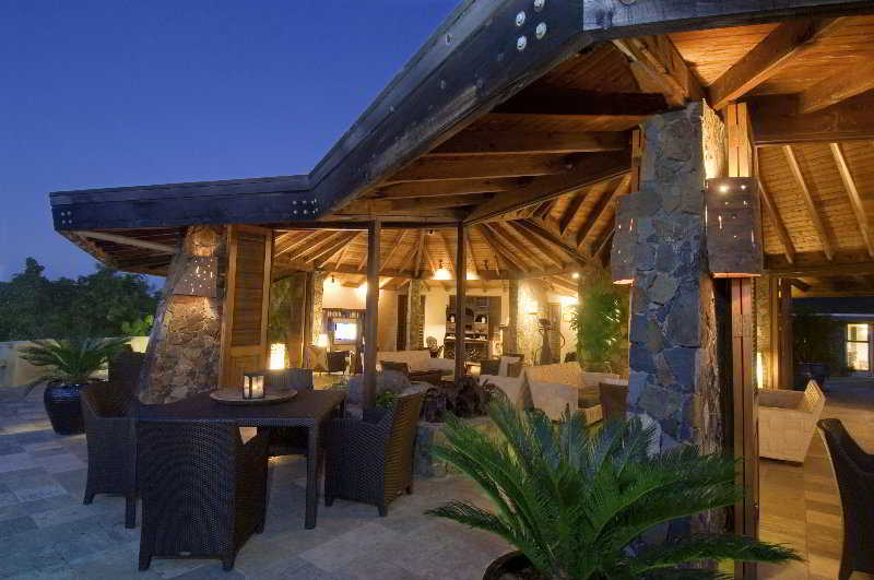 Biras Creek Resort, North Sound,134