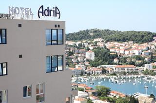 Adria Dubrovnik, Dubrovnik-south Dalmatia