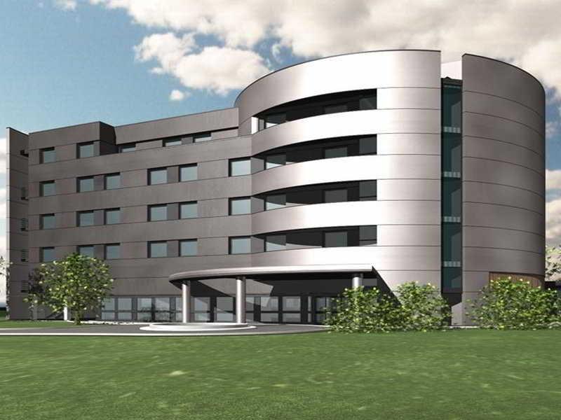 Hotel ghironda resort zola predosa hotelnights for Design hotel zola