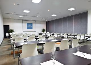 Tryp Medellin Hotel - Konferenz