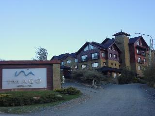 Imago Hotel & Spa - Generell