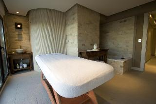 Imago Hotel & Spa - Sport