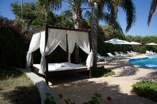 Hotel Club la Costa…, Via Provinciale,s/n