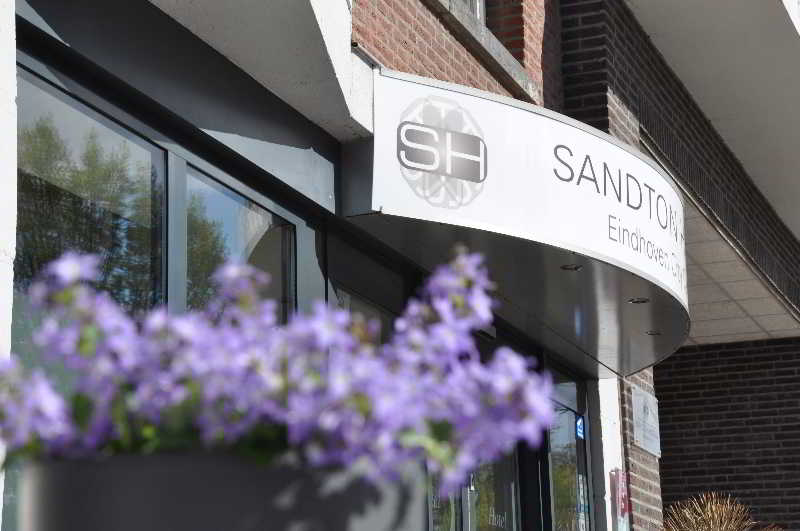 Sandton Eindhoven Centre, Stratumsedijk,23d