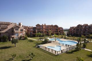 The Residences Mar Menor Golf & Resort