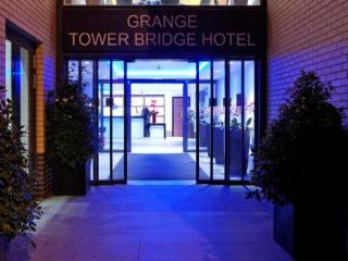 Grange Tower Bridge Hotel