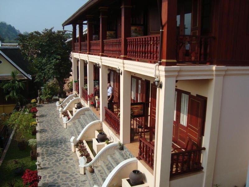 The View Pavilion, Ban Khili, Sakkarine Road,…