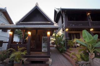 Sok Dee Residence, Ban Vat Nong, Luang Prabang,