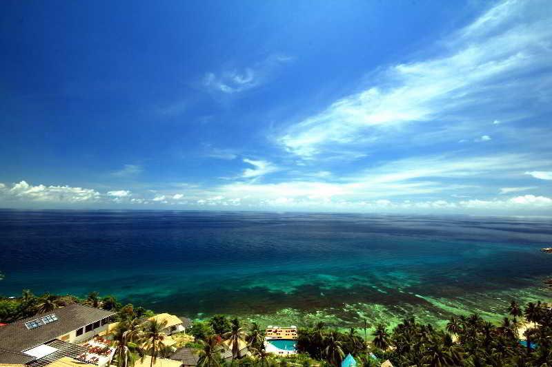 Pinnacle Koh Tao Resort, Moo 3, June Juea Beach, Koh…