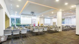 Sonesta Bogota - Konferenz