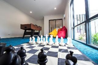 Forte Capeview Apartments, Little Colin Street,