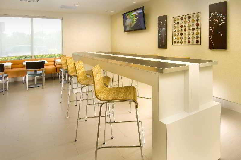 SpringHill Suites Miami…, Miami, Miami International…