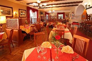 Tiefenbrunner - Restaurant