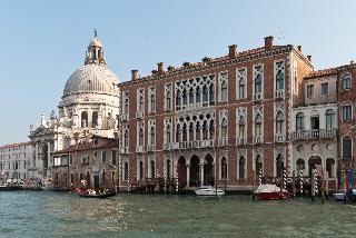 Sina Centurion Palace, Venezia, Venezia