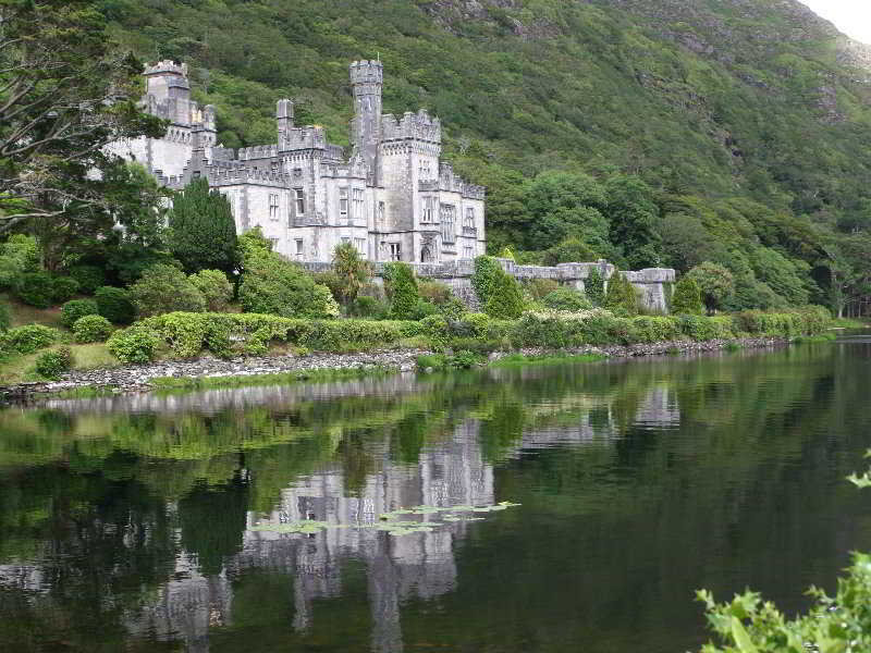 B&B Ireland Killarney…, Killarney Area,