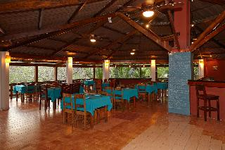 Rip Jack Inn - Restaurant