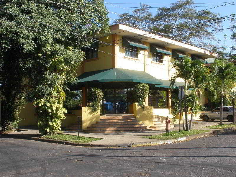 Brandt Los Robles de San Juan