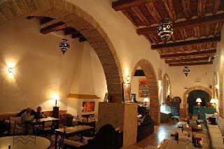 Palazzo Desdemona, 12-14 Rue Youssef El Fassi,