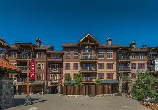 Tahoe Mountain Lodging, 4001 Northstar Drive,