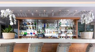 Views Boutique Hotel & Spa - Bar