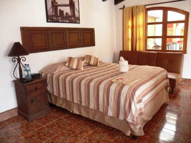 EuroMaya Suites