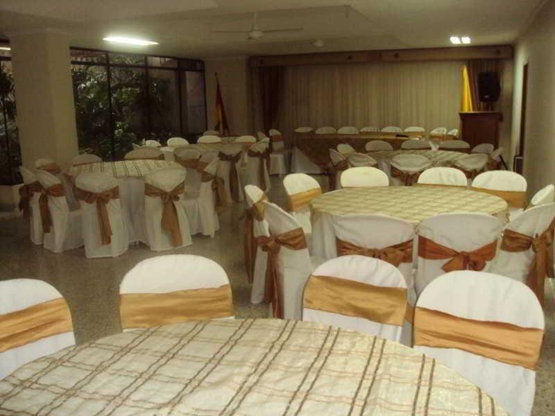 Fontamar - Konferenz