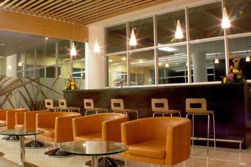 Sonesta Hotel Valledupar, Diag 10 No 6n-15 Cc Guatapuri…