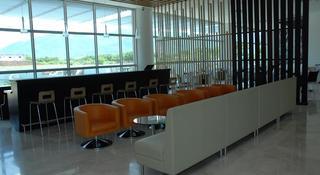 Sonesta Hotel Valledupar - Diele