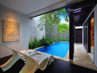 The Jineng Villas, Jl. Sunset Villas 09, Seminyak,
