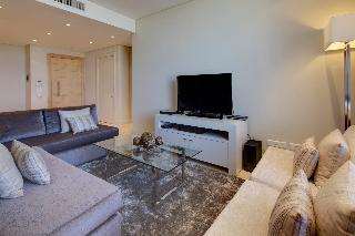 Lawhill Luxury Apartments - Generell