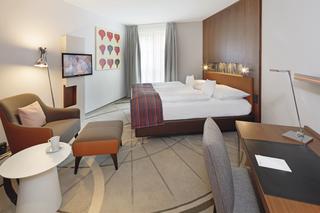 Mövenpick Munster Hotel