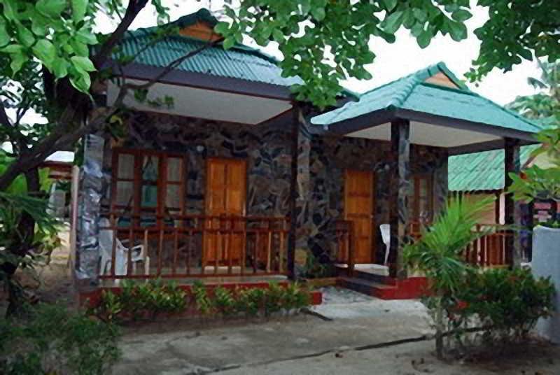 Lanta Riviera Resort, Moo 2 Koh Lanta,90/4