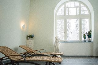 Sunstar Alpine Hotel Flims - Sport