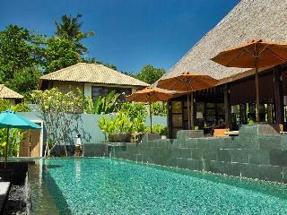 The Purist Villas Ubud, Jl.tirta Tawar Banjar Kutuh…