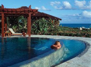 Peter Island Resort…, P.o. Box 211 Road Town Tortola,