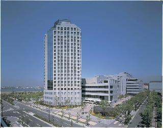 Hotel Fukuracia Osaka…, 1-7-50 Nankou Kita, Suminoe-ku,*