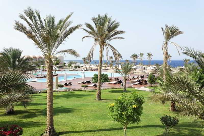 The Three Corners Sea…, Marsa Alam – Red Sea,