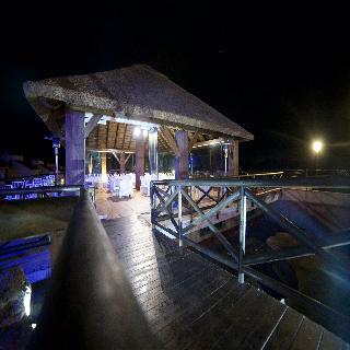 Hotel Mirador de Lobos Resort - Restaurant
