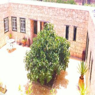 Les Jardins De Villa…, Km10, Route Marrakech,essaouira,10