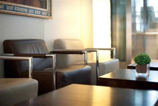Mercure Hotel Aachen Am Dom